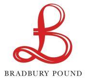 13 07 03 Bradbury Logo